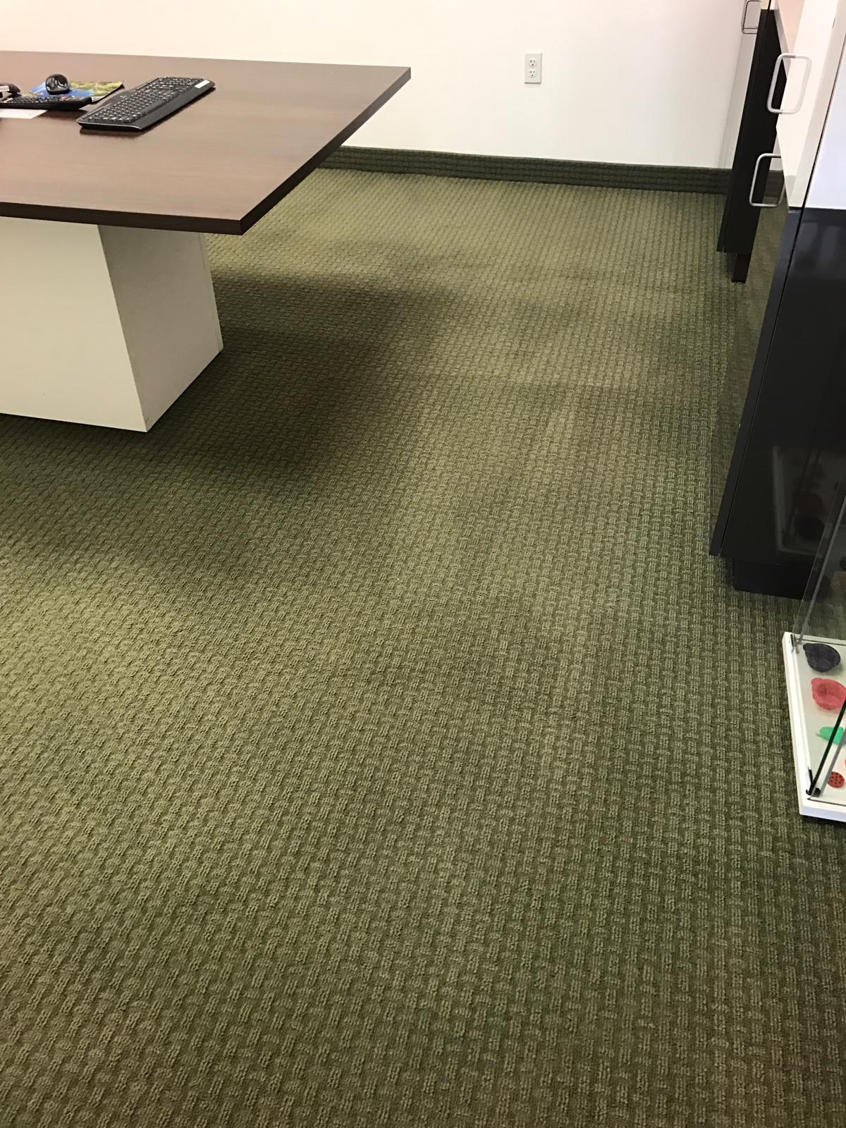 commercial carpet cleaning orange county (3)