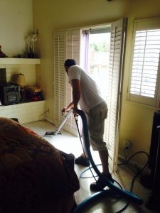 carpet cleaning in laguna niguel, CA