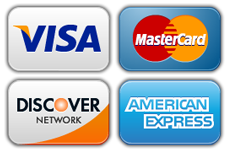 credit-cards-we-accept